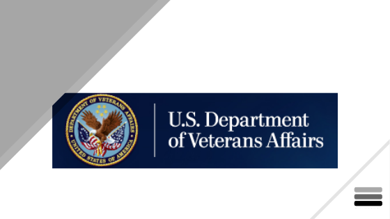 2019 VA Report Cements Soldier Suicide as Veteran Suicide