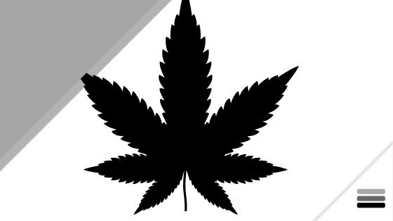 VA Not High on Medical Marijuana as PTSD Treatment for Veterans