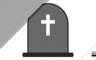 Funeral Home Practices Veteran Families Need to Know – Direct Cremation
