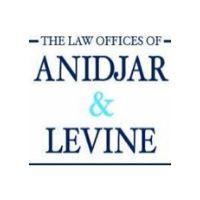 Anidjar & Levine