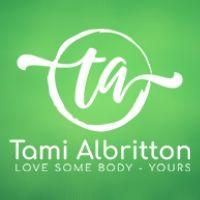 Tami Albritton