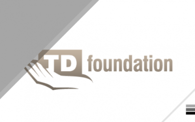 TD Foundation Aids Veteran Families in Need