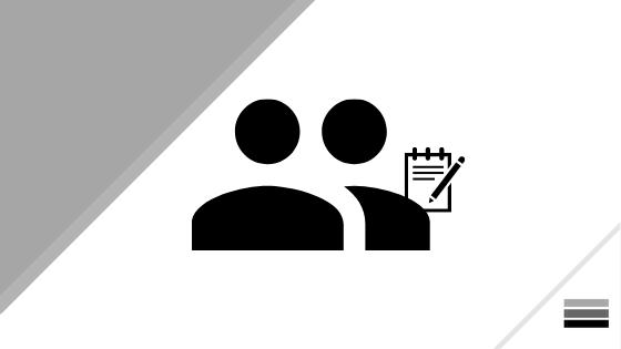 postvention checklist