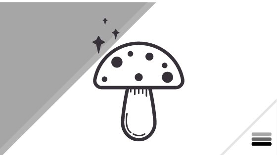 Can One Single Dose Of Magic Mushrooms Be A PTSD-Killer?